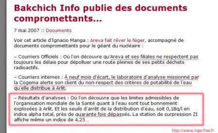35-1_2007-05-07_Areva-Niger_contamination_nonresoect-normes.jpg