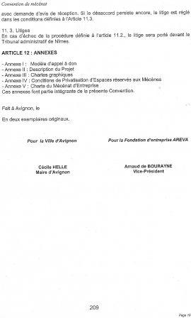 35_2014-12_Don-Areva-Ville-Avignon_p11.jpg