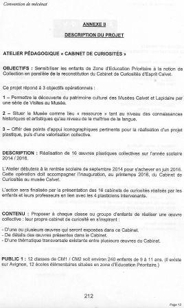 35_2014-12_Don-Areva-Ville-Avignon_p13.jpg