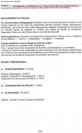 35_2014-12_Don-Areva-Ville-Avignon_p14.jpg