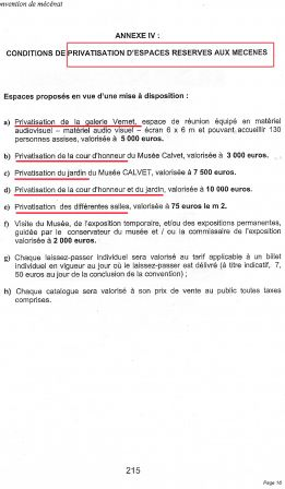 35_2014-12_Don-Areva-Ville-Avignon_p16.jpg