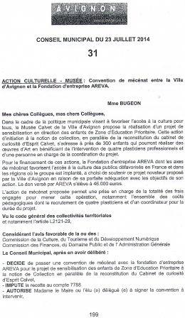 35_2014-12_Don-Areva-Ville-Avignon_p1.jpg
