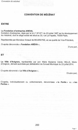 35_2014-12_Don-Areva-Ville-Avignon_p2.jpg