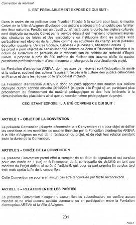 35_2014-12_Don-Areva-Ville-Avignon_p3.jpg