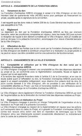 35_2014-12_Don-Areva-Ville-Avignon_p4.jpg