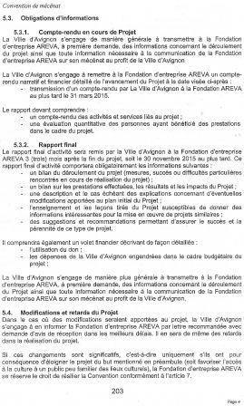35_2014-12_Don-Areva-Ville-Avignon_p5.jpg
