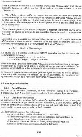 35_2014-12_Don-Areva-Ville-Avignon_p8.jpg