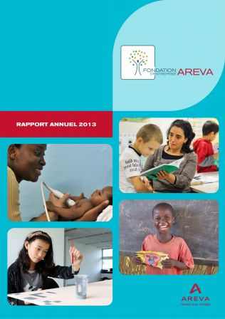 37_rapport-2013_Fondation_AREVA_p01.jpg