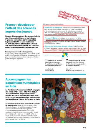 37_rapport-2013_Fondation_AREVA_p13.jpg