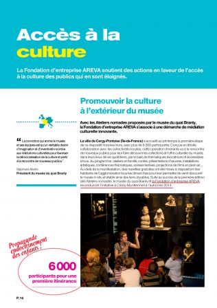 37_rapport-2013_Fondation_AREVA_p16.jpg