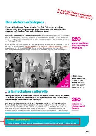 37_rapport-2013_Fondation_AREVA_p17.jpg