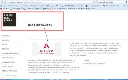 38b_Palais-Papes-Avignon_Areva.jpg