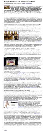 39_article-du-2014-07-27_CANSE-denonciation_complet.jpg