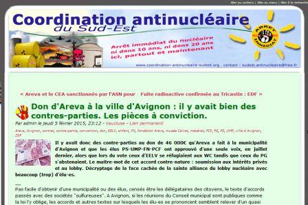 39b-DEF_Don-Convention_Areva-Avignon_p01.jpg