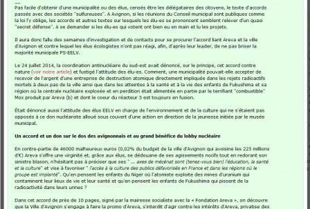 39b-DEF_Don-Convention_Areva-Avignon_p02.jpg
