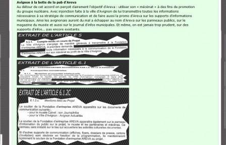 39b-DEF_Don-Convention_Areva-Avignon_p04.jpg