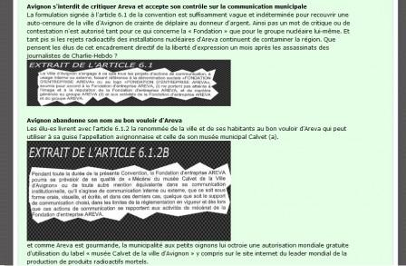 39b-DEF_Don-Convention_Areva-Avignon_p05.jpg