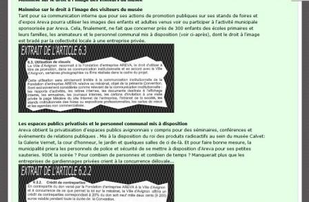 39b-DEF_Don-Convention_Areva-Avignon_p07.jpg