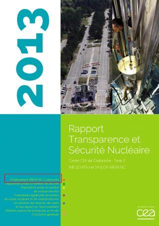 4a_Areva-Cadarache_Rapport-TSN-Cadarache-2013-tome2_p01.jpg