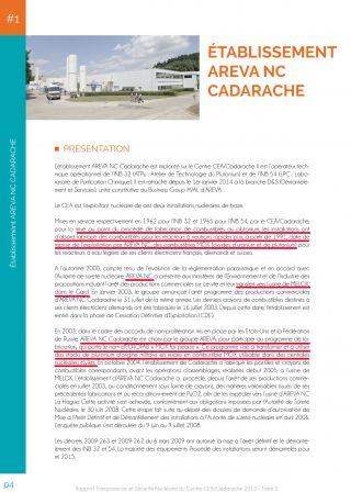 4a_Areva-Cadarache_Rapport-TSN-Cadarache-2013-tome2_p04.jpg