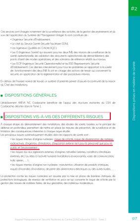 4a_Areva-Cadarache_Rapport-TSN-Cadarache-2013-tome2_p07.jpg