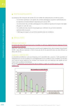 4a_Areva-Cadarache_Rapport-TSN-Cadarache-2013-tome2_p14.jpg