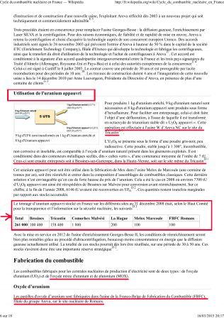 4c_Uranium-Appauvri_fabrication-Areva_source-Wikipedia-p6.jpg