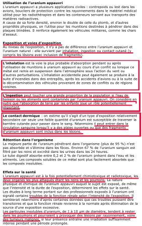 DU_French.PDF