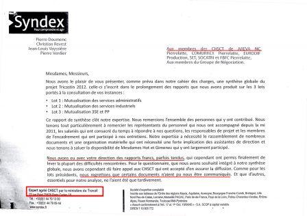 8e_Syndex-Expert-agréé-CHSCT-Areva-2012_p01b.jpg