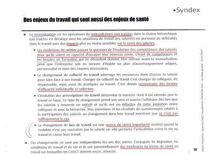 8e_Syndex-Expert-agréé-CHSCT-Areva-2012_p36.jpg