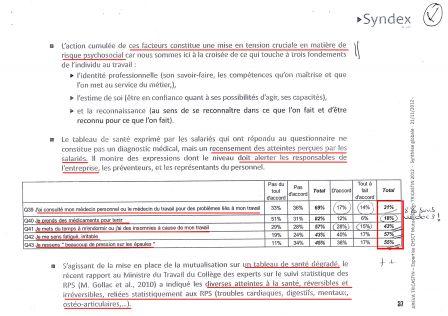 8e_Syndex-Expert-agréé-CHSCT-Areva-2012_p37.jpg