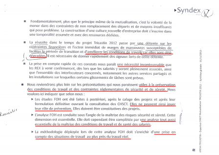 8e_Syndex-Expert-agréé-CHSCT-Areva-2012_p41-52.jpg