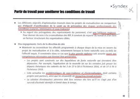 8e_Syndex-Expert-agréé-CHSCT-Areva-2012_p62.jpg
