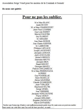Association_Serge_Venel_pour_les_anciens_de_la_Cominak_et_Somair_Liste-de-morts.jpg