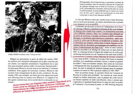 Uranium-africain_une-histoire-globale_G-Hecht_2012_p140-141.jpg