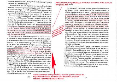 Uranium-africain_une-histoire-globale_G-Hecht_2012_p144-145.jpg