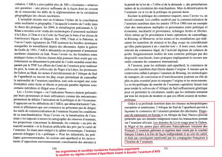 Uranium-africain_une-histoire-globale_G-Hecht_2012_p150-151.jpg