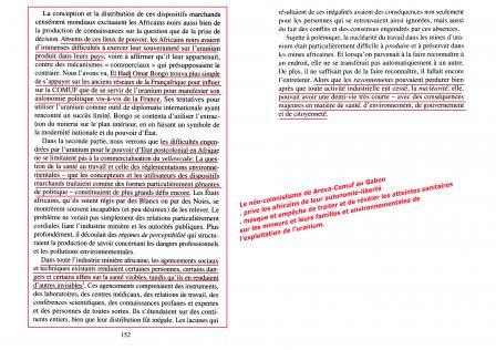 Uranium-africain_une-histoire-globale_G-Hecht_2012_p152-153.jpg