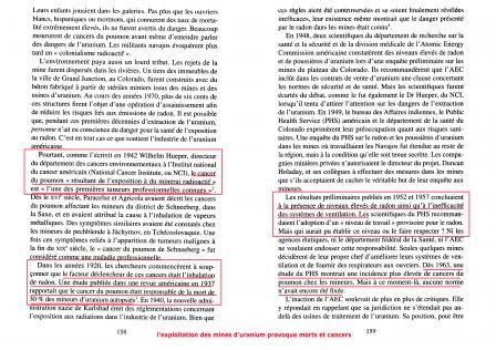 Uranium-africain_une-histoire-globale_G-Hecht_2012_p158-159.jpg