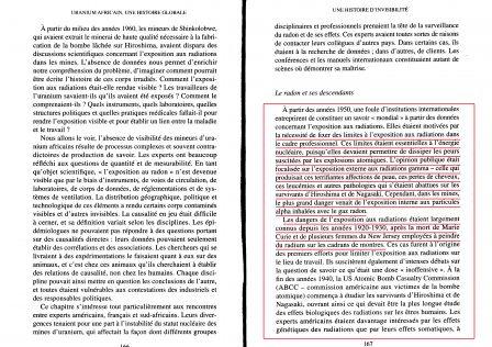 Uranium-africain_une-histoire-globale_G-Hecht_2012_p166-167.jpg