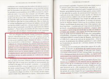 Uranium-africain_une-histoire-globale_G-Hecht_2012_p172-173.jpg