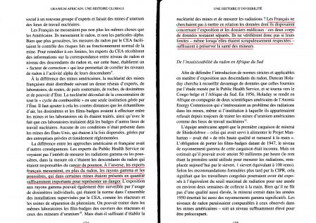 Uranium-africain_une-histoire-globale_G-Hecht_2012_p174-175.jpg