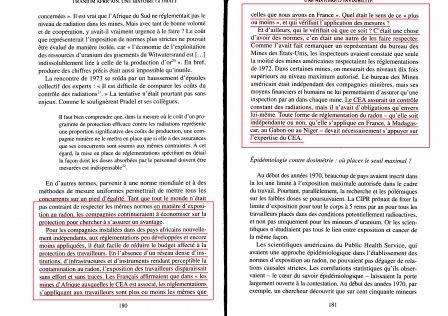 Uranium-africain_une-histoire-globale_G-Hecht_2012_p180-181.jpg