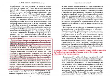 Uranium-africain_une-histoire-globale_G-Hecht_2012_p182-183.jpg