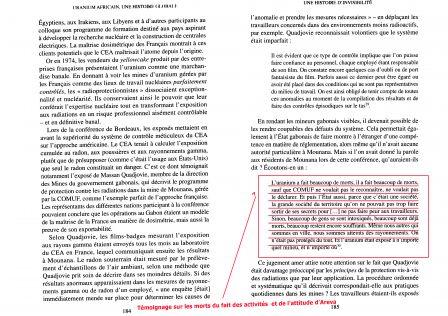 Uranium-africain_une-histoire-globale_G-Hecht_2012_p184-185.jpg