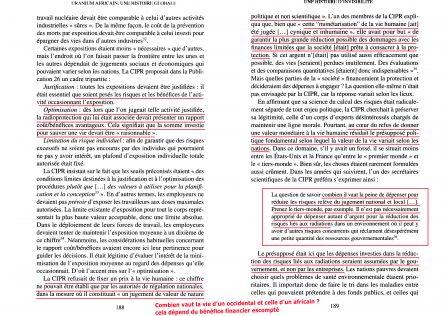 Uranium-africain_une-histoire-globale_G-Hecht_2012_p188-189.jpg