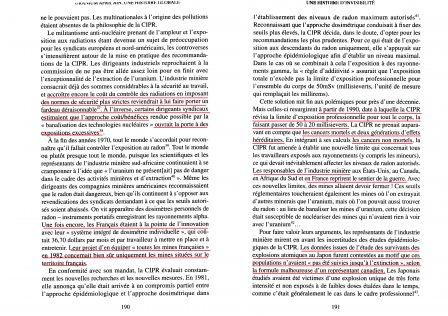 Uranium-africain_une-histoire-globale_G-Hecht_2012_p190-191.jpg