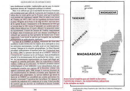 Uranium-africain_une-histoire-globale_G-Hecht_2012_p204-205.jpg