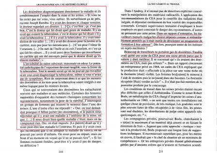 Uranium-africain_une-histoire-globale_G-Hecht_2012_p210-211.jpg