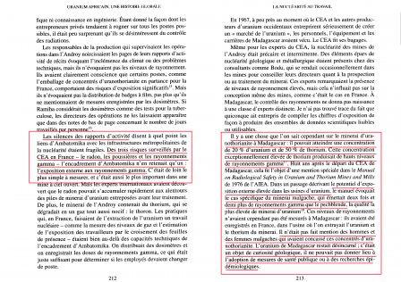 Uranium-africain_une-histoire-globale_G-Hecht_2012_p212-213.jpg